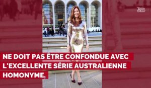 Desperate housewives, Body of proof: que devient Dana Delany ?