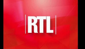 Le journal RTL de 18h du 03 septembre 2019