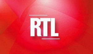 Le journal RTL de 11h du 10 septembre 2020