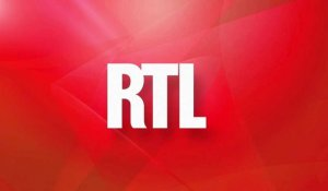 Le journal RTL de 10h du 11 septembre 2020