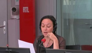 Le journal RTL du 15 septembre 2020