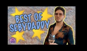 Sebydaddy (10 Couples Parfaits 4) : Le best of avec Alix, Anthony Alcaraz et Nathanya !