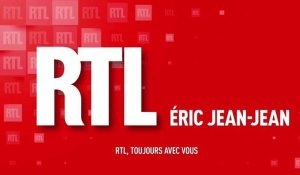 Le journal RTL de 22h du 09 septembre 2020