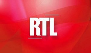 Le journal RTL de 23h du 09 septembre 2020