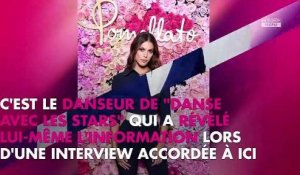 Iris Mittenaere : Anthony Colette officialise leur ancienne relation