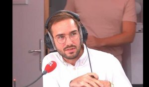 Le journal RTL de 20h00