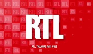 Le journal RTL de 6h30 du 04 octobre 2020