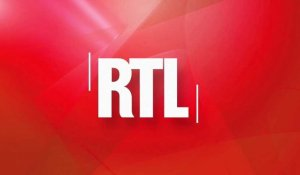 Le journal RTL de 11h du 16 octobre 2020