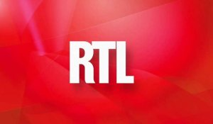 Le journal RTL de 18h du 15 octobre 2020