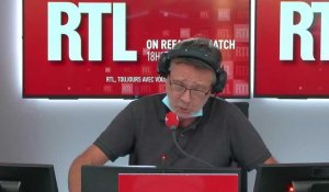 On refait le match : Marseille ville du foot en France, Leonardo a-t-il raison ?