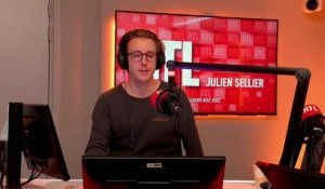 Le journal RTL de 04h30 du 19 novembre 2020