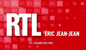 Le journal RTL de 21h du 16 novembre 2020