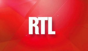 Le journal RTL de 23h du 29 octobre 2020