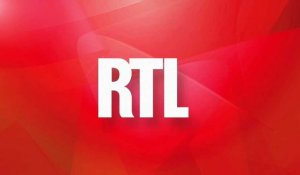 Le journal RTL de 11h du 11 novembre 2020
