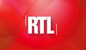 Le journal RTL de 23h du 13 octobre 2020