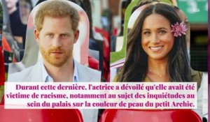 Meghan Markle : Kate Middleton au plus mal depuis l'interview ?
