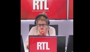Le journal RTL de 21h du 16 mars 2021