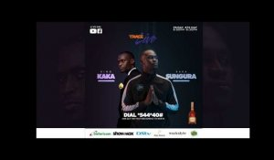 Trace Live presents Kaka Sungura vs King Kaka