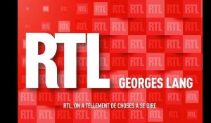 La Collection Georges Lang du 4/07/2020 - 22h/23h