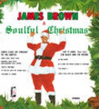 Soulful Christmas