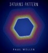 Saturns Pattern (Deluxe Edition)