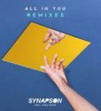 All In You (Remixes)