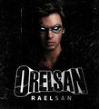 Raelsan - Single
