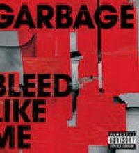 Bleed Like Me (remastered)