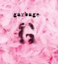 Garbage (20th Anniversary Deluxe Edition Remastered)