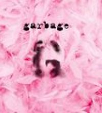 Garbage (20th Anniversary Super Deluxe Edition  Remastered)