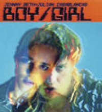 Boy/Girl - Single
