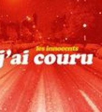J'ai couru (Radio Edit)