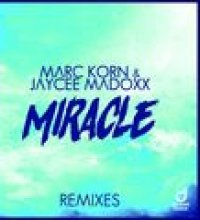 Miracle (Remixes)