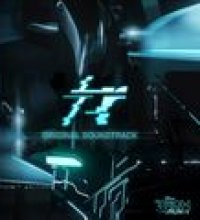 TRON Run/r (Original Video Game Soundtrack)