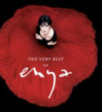 The Very Best of Enya (Deluxe Edition)