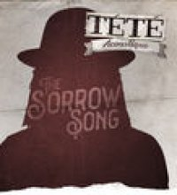 The Sorrow Song (Acoustique)