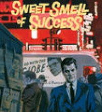 The Sweet Smell of Success (Original Motion Picture Soundtrack)