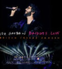 Bridges Live: Madison Square Garden
