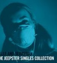 The Jeepster Singles Collection