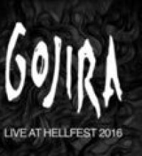 Live At Hellfest 2016