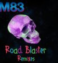 Road Blaster (Remixes)