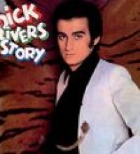 Dick Rivers Story (Version mono) (Remasterisé en 2016)