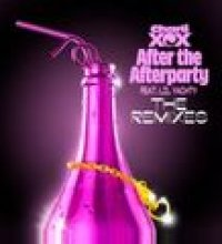 After The Afterparty (feat. Lil Yachty) (The Remixes)