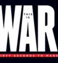 This Is War (Deluxe)