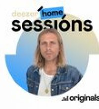 Guess I'm Doing Fine - Deezer Home Sessions