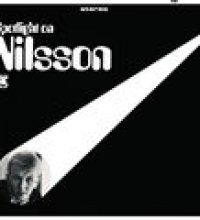 Spotlight On Nilsson