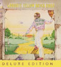 Goodbye Yellow Brick Road (40th Anniversary Celebration / Deluxe)
