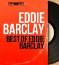 Best of Eddie Barclay (Mono Version)