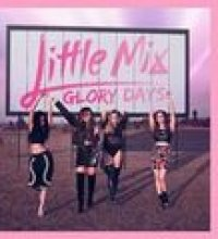 Glory Days (Expanded Edition)