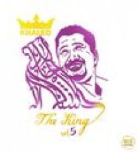 The King, Vol. 5